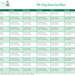 7+ Weight Loss Templates